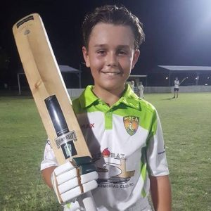 youth cricket bat